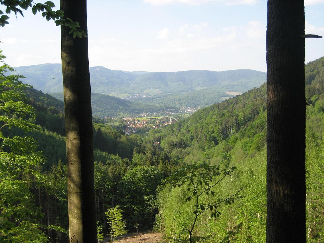 Breitenbach (67)